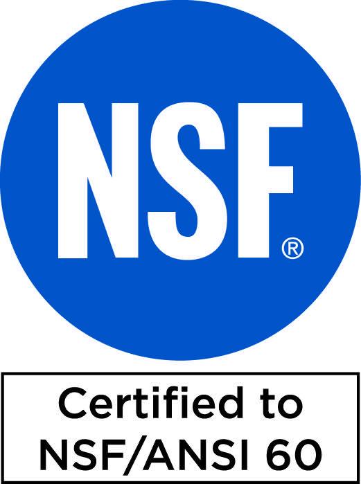 nsf-ansi-60-blue-mac.jpg