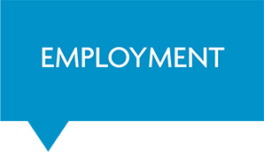 employmenttitle.png